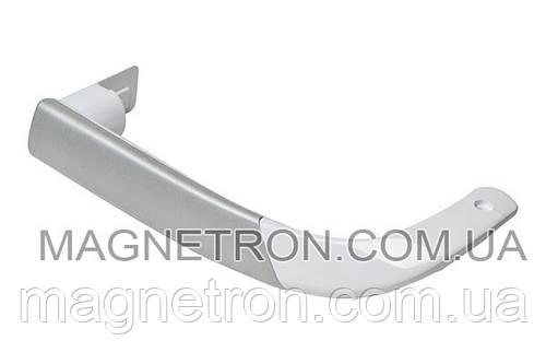 Ручка двери для холодильника Beko 4323290100 (верхняя)