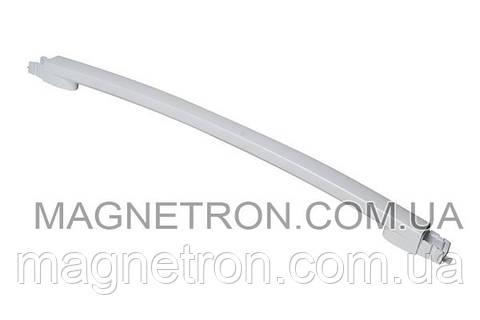 Дверная ручка (правая/левая) для холодильника Beko 4336320100
