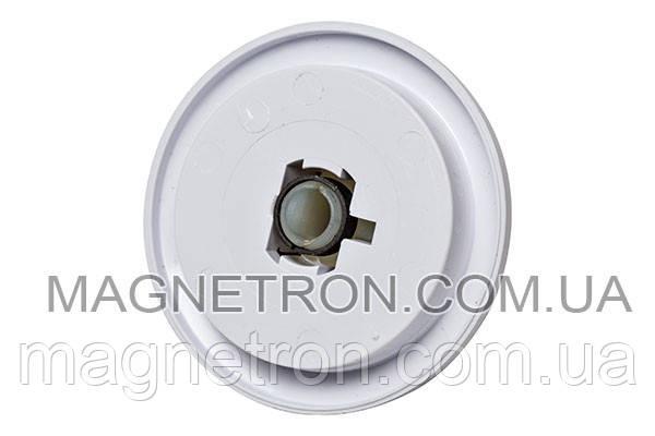 Ручка регулировки духовки для электроплиты Beko 250315006, фото 2