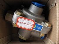 Клапан QZ50-3516001