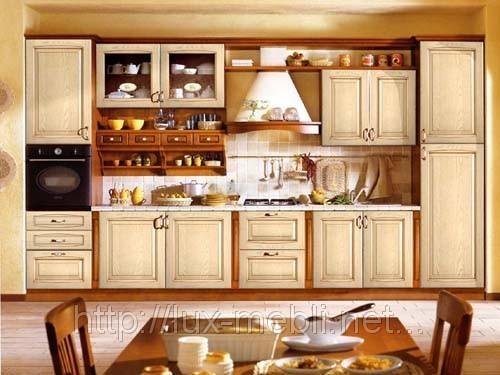 Кухні Тернопіль, ціни