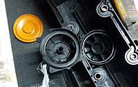 Мембрана клапанной крышки CITROEN 1.8/2.0i 16v ОЕМ:0248.R6