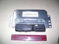 Блок управления ДВС Газель, Соболь двигатель 40522 (ЕВРО-2) (с нейтрализатором) (покупной ГАЗ)