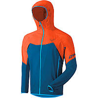 Куртка Dynafit Transalper Light DST Men