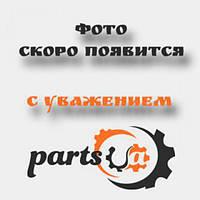 Вилка вала КПП 1-2 передача S160GA GEELY CKCK2MKMK2