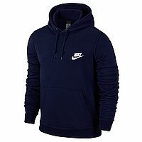 bd8af20d Nike» толстовка в Украине. Сравнить цены, купить потребительские ...