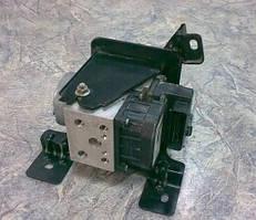 Модуль ABS в сборе (S2) гидроблок 1,6 Ланос 96306147-GM
