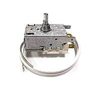 """Терморегулятор термостат К59 Р3134 (09м) """"RANCO"""" для холодильника (двухкамерный) Италия"""