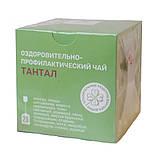 Тантал /Тханг Тхан Фіточай 30 пакетиків Тибетська формула, фото 2