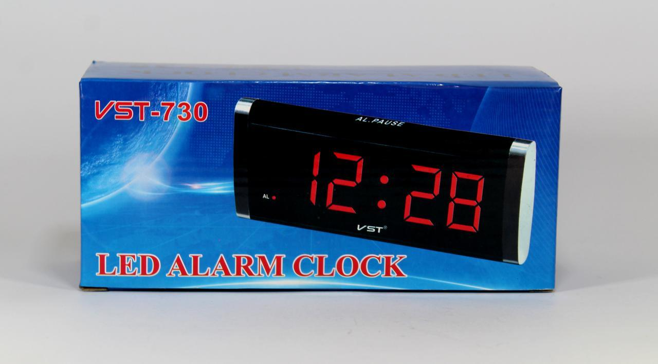 e017d2d0 Часы VST 730 Green (60) в уп. 30шт. купить в Одессе - интернет ...