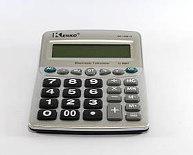Калькулятор KK 1048 (60) в уп.30 шт.