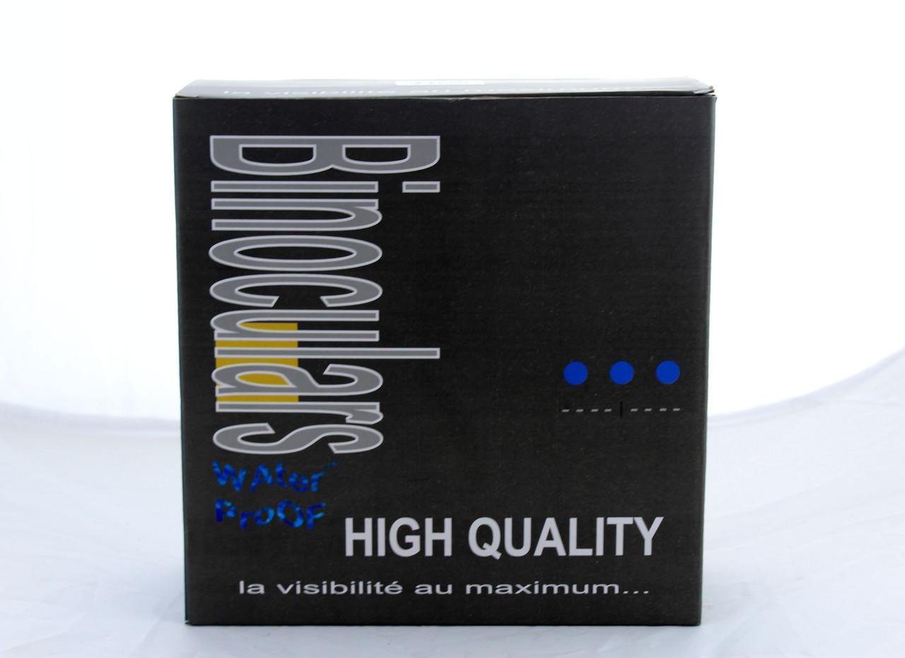 Биноколь 2675-4 / 20X50 (20)