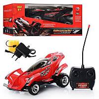 Машина 0923 на радиоуправлении Гонка, Игры и игрушки, Игрушки для детей, Светильники