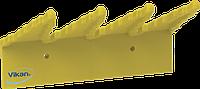 Настінний тримач для інвентарю, 240 мм Vikan (Данія)
