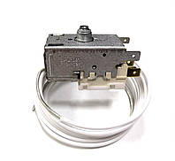 Терморегулятор K22 1081(2,25 м) RANCO для льдогенератора. (оригиналл) итальянский бренд
