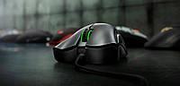 Игровая проводная мышь USB Razer Death Adder Essential