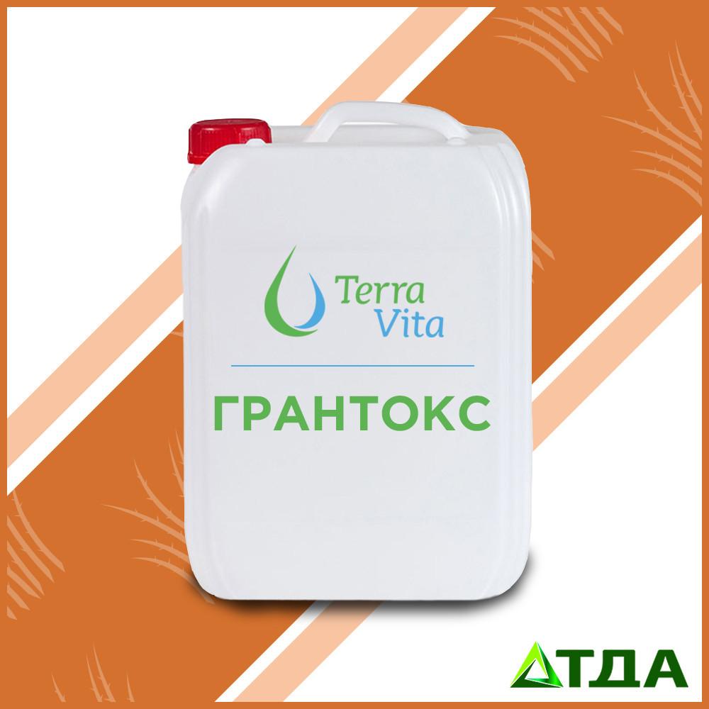 Грантокс гербицид   (Агритокс, Агростар)