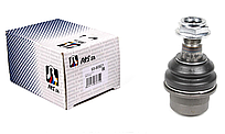Опора шаровая, MB Sprinter/VW Crafter 06- RTS