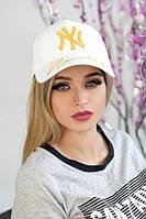 Женская летняя бейсболка Эйли, фото 1