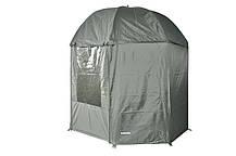 Зонт-палатка Umbrella 50 Темно-зеленый (Ranger TM), фото 2