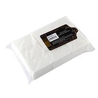 Салфетки безворсовые Starlet Professional, 6х4 см