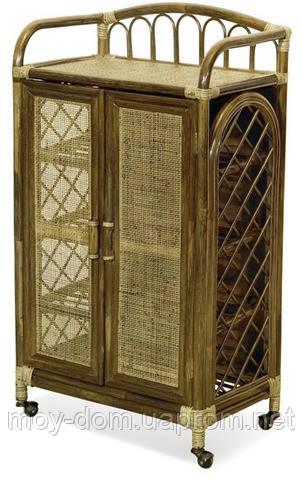 Тумбочка для   обуви 1808