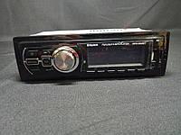 Автомагнитола MP3 4043BT FM/USB/TF
