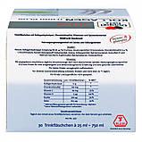 Doppelherz Kollagen 11.000 Plus system Ampullen, 30X25 ml, фото 2