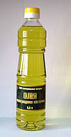 Масло из ВИНОГРАДНЫХ КОСТОЧЕК 500мл от производителя, фото 1