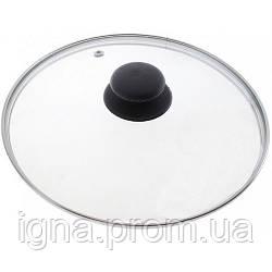 Крышка стекло d30см MH-2064 (20шт)