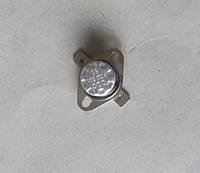 Термостат отсекатель серии KSD-301 температура 110 градусов