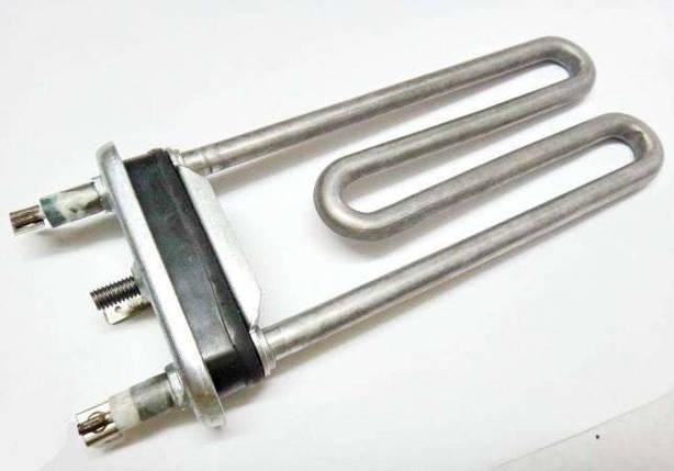 ТЭН для стиральных машин 1900Ват  без датчик, фото 2