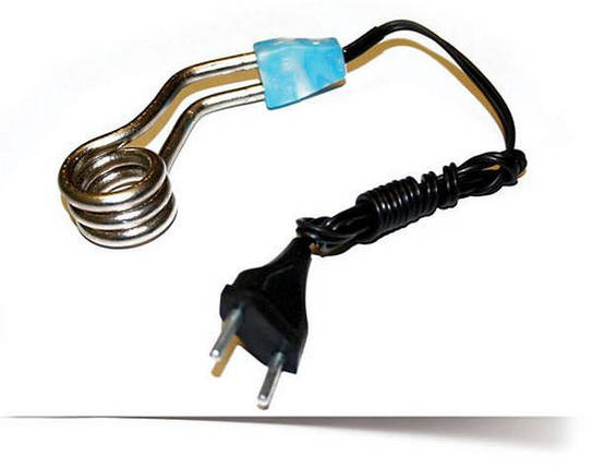 Электрокипятильник Винницкий 700 кВт (Нержавейка), фото 2