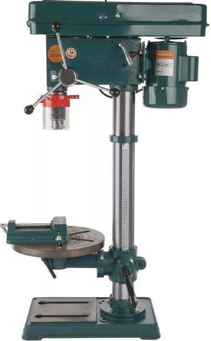 Сверлильный станок 500 Вт / 2600 об/мин /16мм  Sturm BD7050