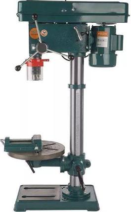 Сверлильный станок 500 Вт / 2600 об/мин /16мм  Sturm BD7050, фото 2