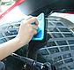 Очиститель для стекол треугольный, фото 4