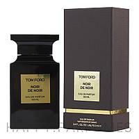 Tom Ford Noir De Noir EDP 100 ml