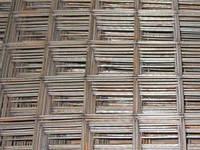 Сетка кладочная д.3(2,5)мм 65х65 2,0х0,5