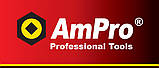 Ударный кулачок AmPro 15562 -11 (Тайвань), фото 3