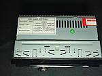 Автомагнитола MP3 4040BT FM/USB/TF, фото 4