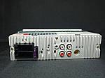 Автомагнитола MP3 4040BT FM/USB/TF, фото 8