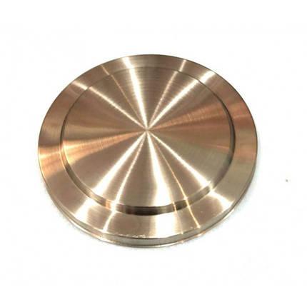 Дисковый тэн для чайника 1300W / ø155мм / 220V, фото 2