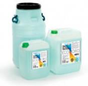 ЕCONORD® - высокачественный экологически-безопасный теплохладоноситель