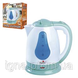 Чайник электрический 1.8л 2000w ME-0315 (12шт)