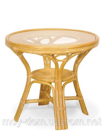 Обеденный стол 0209А