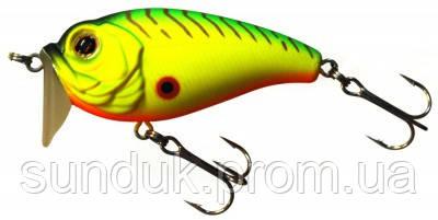 Воблер Strike Pro Chubby Crank 038L