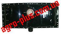 Бак радиатора верхний 36-1301050-А