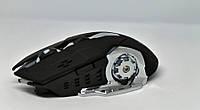 Мышь безпроводная ACETECH SURE  с аккумулятором, фото 1