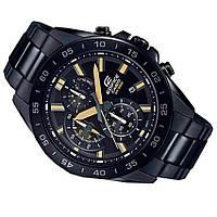Мужские часы Casio EFV-550DC-1AVUEF