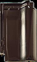 Керамическая черепица BRAAS Рубин 11 V тек глазурь